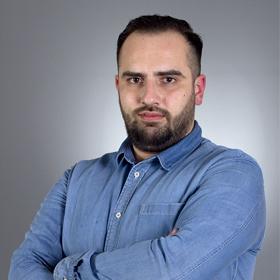 Bogdan L
